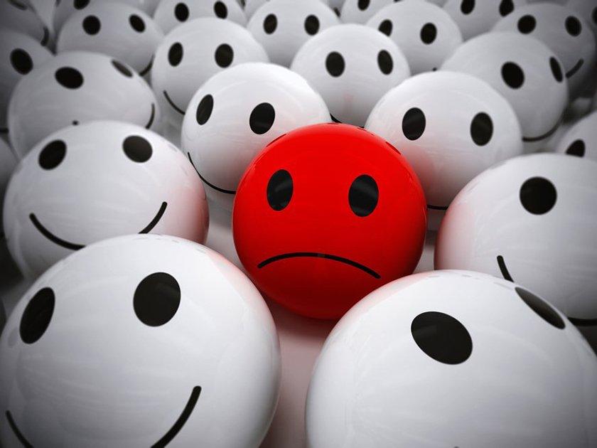 Пессимизм — враг экономики