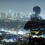 Где укрыться в «умном городе»