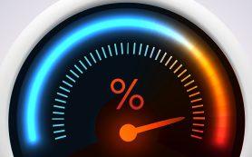 Гонка за процентом: облигации или вклады?