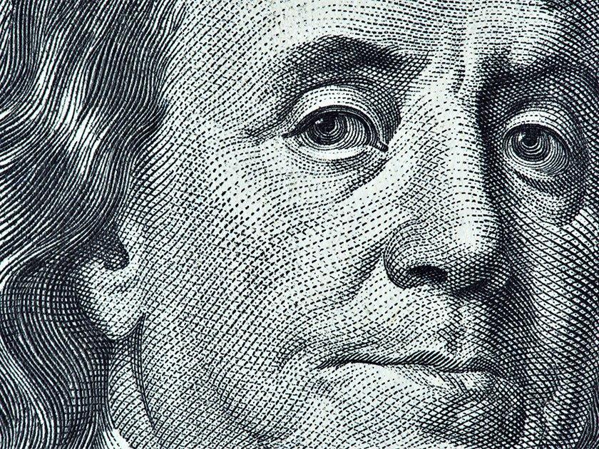 Вклад или дивиденды: куда вложить валюту