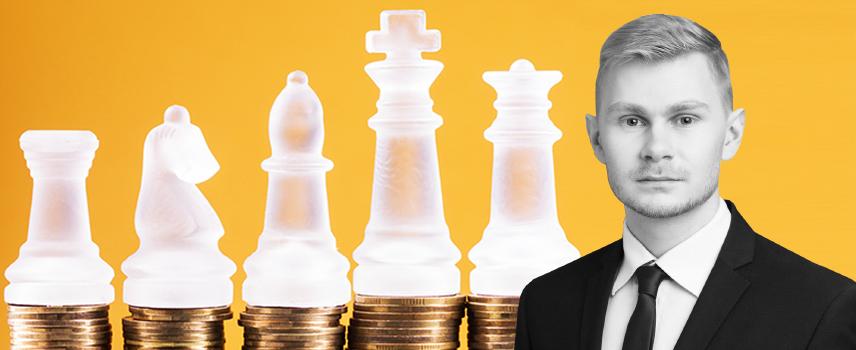Пересматривать ли тактику инвестирования на 2019 год?