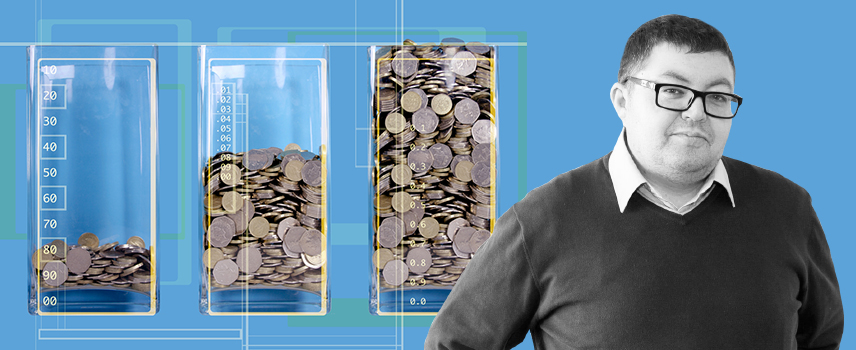 Отложенная пенсия: почему не стоит вводить ИПК