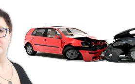10 вопросов про надбавки за аварийность в ОСАГО