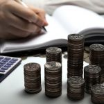Частные компании догнали ВЭБ по доходности управления пенсионными накоплениями