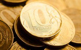 Максимальная ставка топ-10 банков по рублевым вкладам осталась на уровне 7,54%