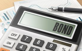 «Бондиана»: сколько можно заработать, инвестируя в облигации