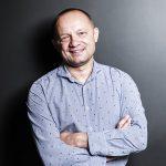 Председателем правления Модульбанка стал один из его основателей Олег Лагута