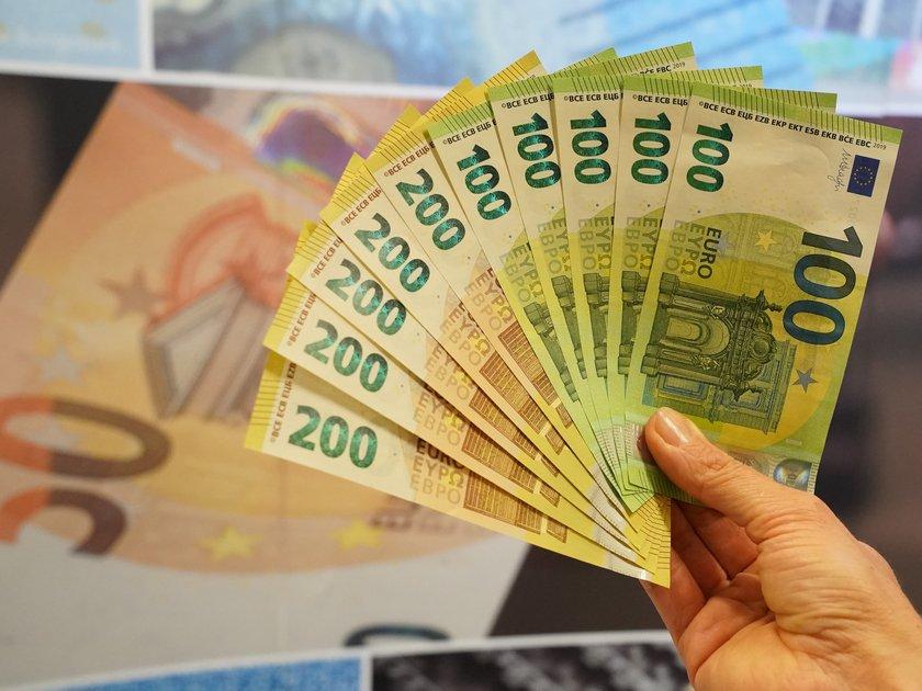 ЦБ с 1 июля повысит нормативы обязательных резервов по валютным вкладам