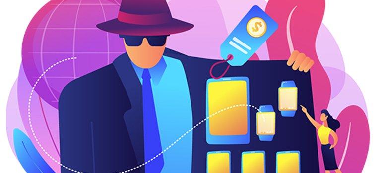 Сомнительная экономия: чем опасны «серые» смартфоны