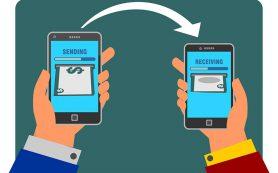Банки начинают брать комиссию за переводы через Систему быстрых платежей