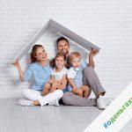 #оденьгахпросто: как рефинансировать ипотеку по льготной ставке
