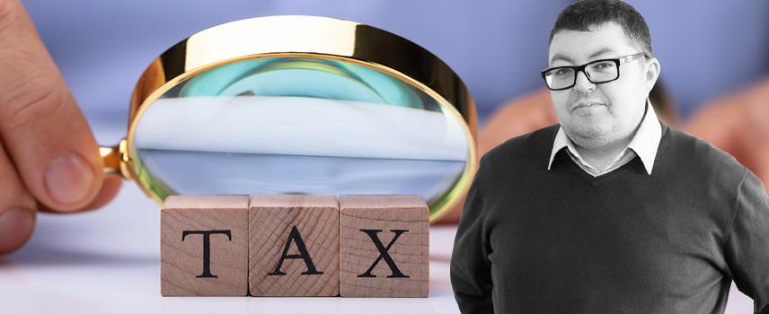 Нужны ли инвесторам налоговые льготы