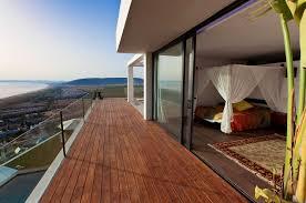 Как приобрести недвижимость в Испании: простое решение от агентства Damlex Realty