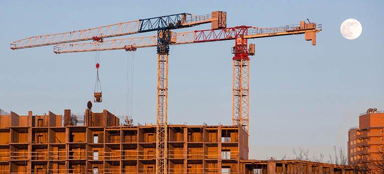 Что будет с ипотекой и ценами на жилье с 1 июля
