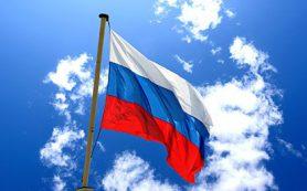Moody's: Россия выдержит любой тип санкций, кроме самых жестких