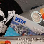 Уйдут ли Visa и Mastercard из России?