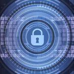 Облачный сервис для шифрования биометрии подготовят в этом году