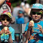 В Сбербанке рассказали о спросе россиян на мороженое