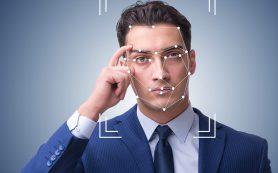 Лицевой захват: кому нужна биометрия