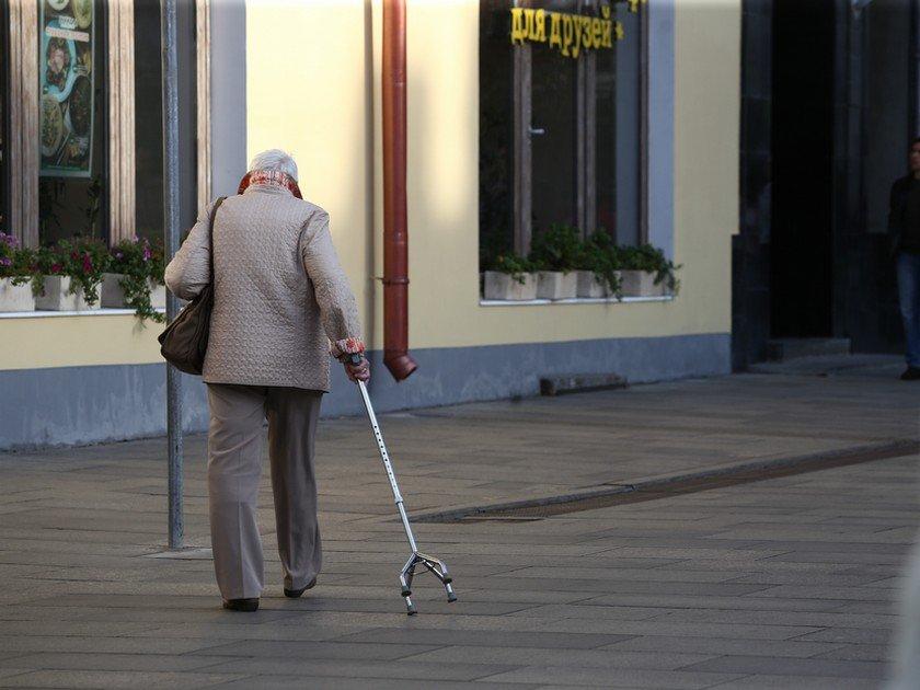 АНПФ предложила значительно ограничить россиянам переходы между пенсионными фондами