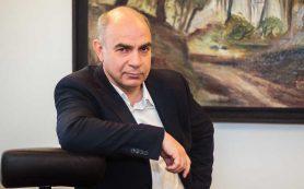 Михаил Алексеев: «Клиенты — это ДНК банковского бизнеса, а качество их обслуживания — в основе нашей деловой культуры»