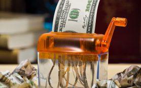 Главные вопросы о девальвации доллара