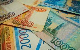 Ошибка нерезидента: Действительно ли иностранцы покупают российский госдолг?