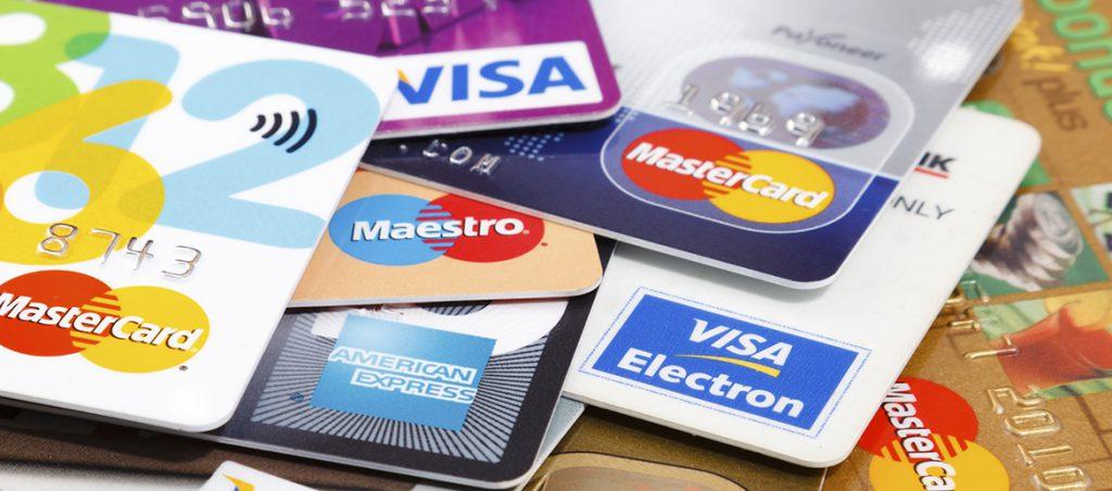 Круглосуточные займы: выгоды и преимущества