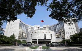 Запретивший все криптовалюты Китай анонсировал криптовалюту