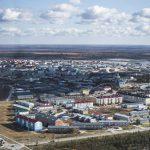 Названы российские регионы с самой «здоровой» экономикой