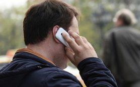 Телефонные мошенники придумали новый способ обмана