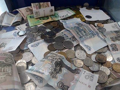 Россиянам могут усложнить инвестиции в МФК