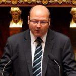 Во Франции вспомнили о российских займах царских времен