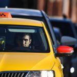 Цены на такси в России оказались под угрозой