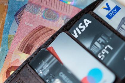 Канадский банк простил клиентам долги по кредиткам