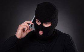 СМИ: в России появился новый вид телефонного мошенничества от имени банков