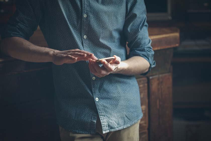 Переводы в Системе быстрых платежей по номеру телефона могут распространить на ЕАЭС