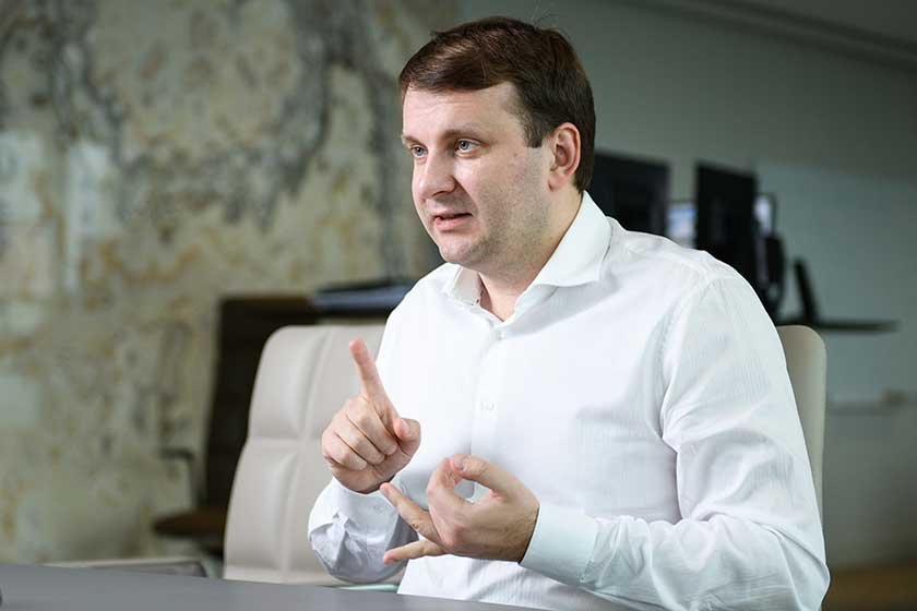 Эксперты оценили реалистичность плана МЭР по разгону экономики России