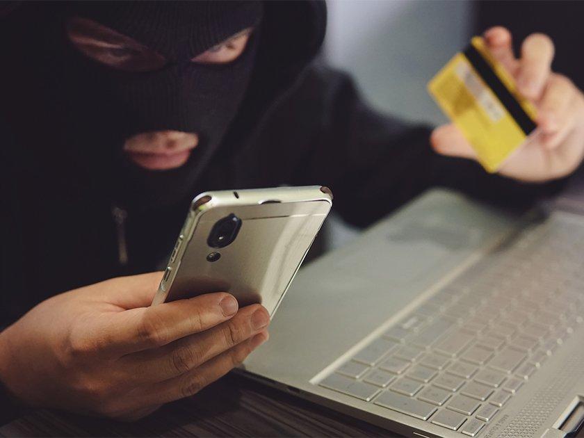 Сообщите, пожалуйста, ПИН-код. Когда в России начнут ловить телефонных мошенников
