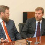 Бывшие VIP-клиенты Промсвязьбанка заплатят за проигранный иск на 40 млн долларов