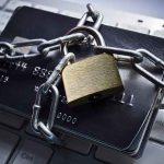 ЦБ признал законными блокировки счетов индивидуальных предпринимателей