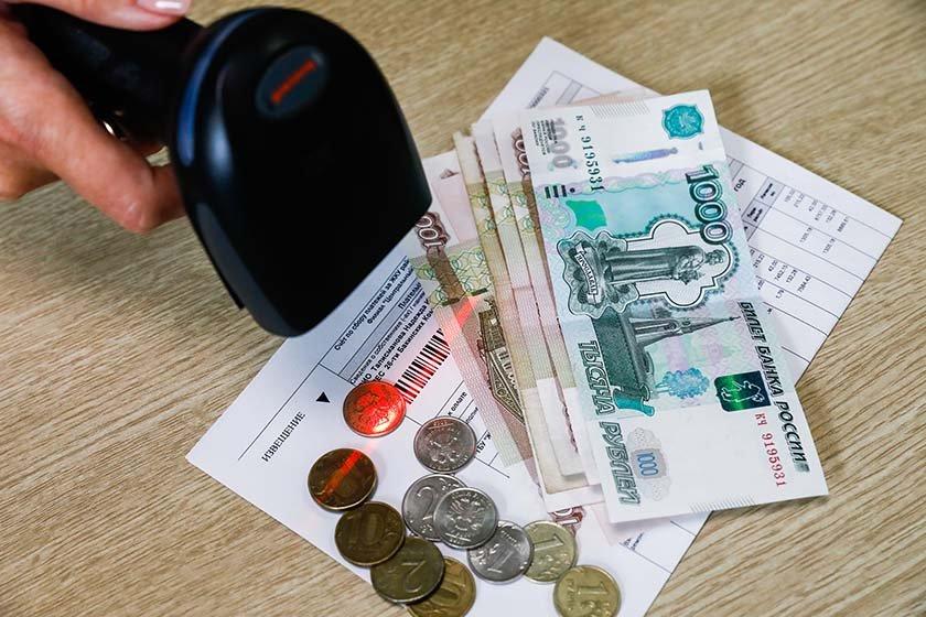 Сбербанк запустит оплату ЖКХ и услуг связи на кассах магазинов
