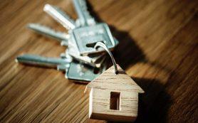 Развитие и преимущества зарубежных рынков недвижимости
