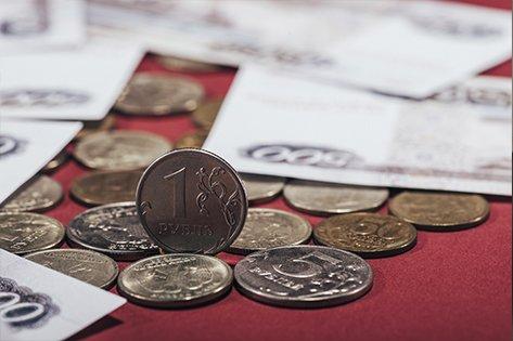 Всемирный банк понизил прогноз по росту экономики России