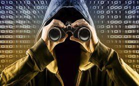 Исследование: около 80% банков могут не выдержать хакерской атаки