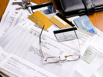 Банкиров могут обязать возмещать убытки за навязывание допуслуг при кредитовании