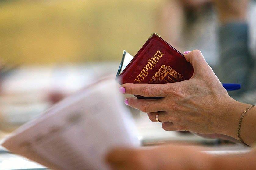В самозанятые могут записать приезжих из стран СНГ