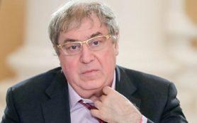 «Траст» планирует продать акции «Русснефти» на 62 млрд рублей