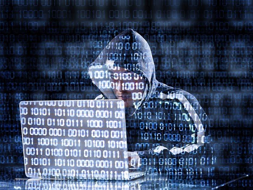 МФК допустила утечку персональных данных
