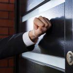Конституционный суд разрешил изымать имущество у родственников и знакомых коррупционеров